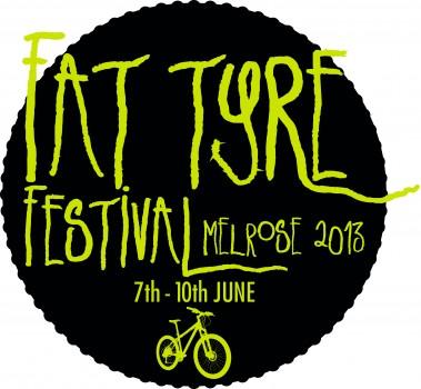 2013 Fat Tyre Festival