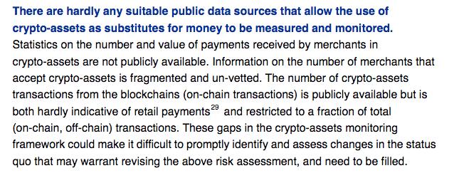 Source: European Central Bank | Twitter