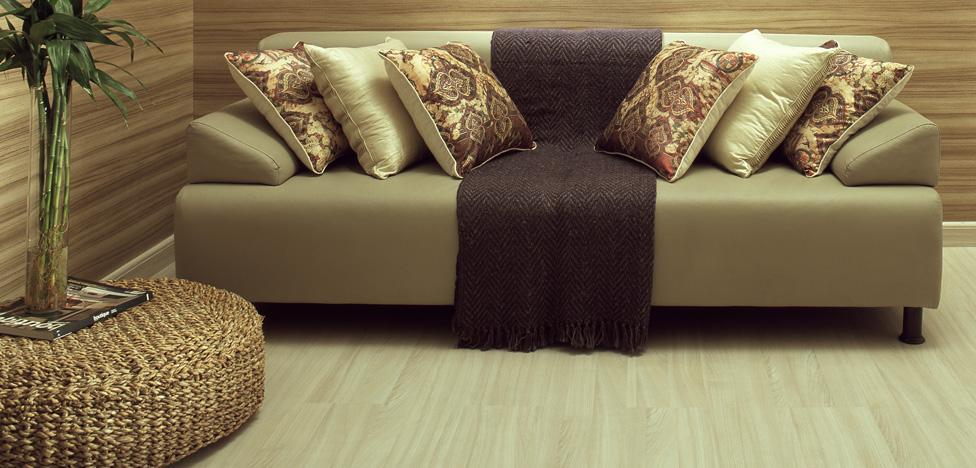 piso-laminado-durafloor-nature-cerezo-carmel