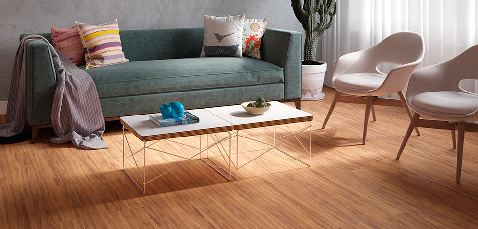piso-laminado-durafloor-new-way-amendola-curacao