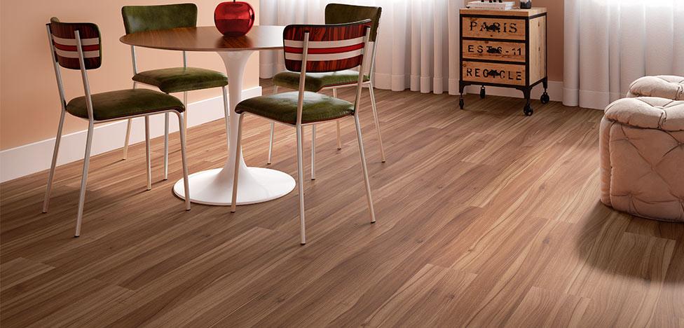 piso-laminado-durafloor-new-way-nogueira-cadiz