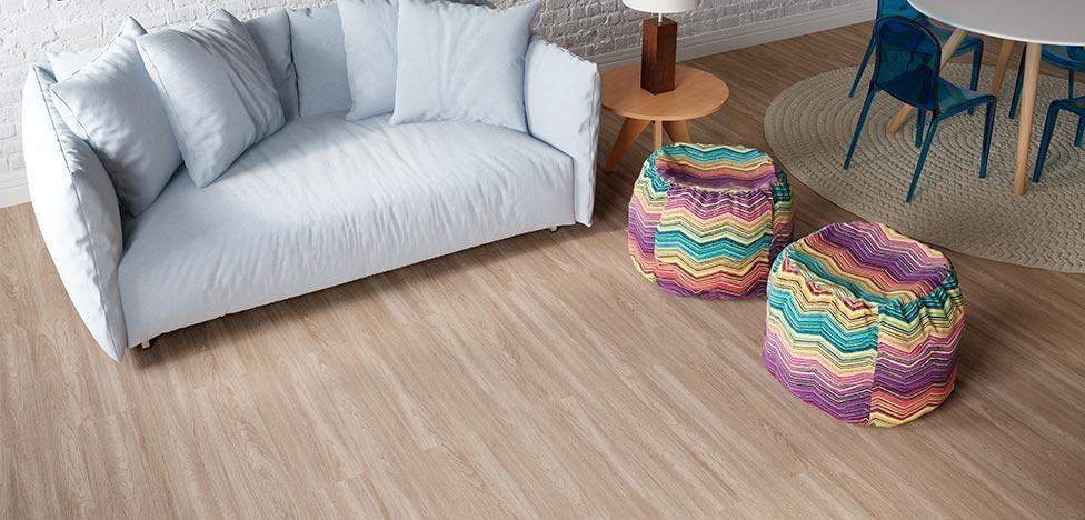 piso-laminado-durafloor-new-way-petropolis