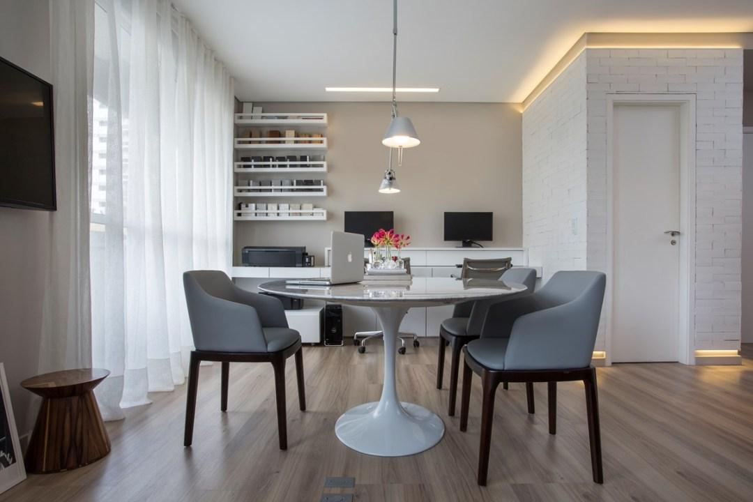 piso-laminado-elegance-elmo-macciato