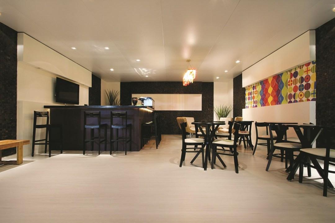 piso-laminado-elegance-mont-blanc-new