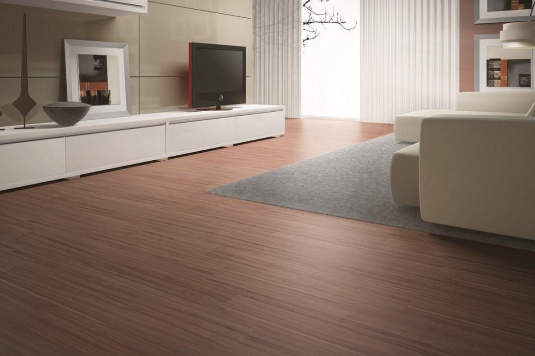 piso-laminado-eucatex-cappuccino