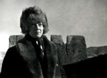 La gran viatgera Ella Maillart
