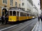 Moure't en tramvia, una bona experiència...