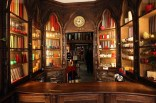 Casa das velas de Loreto