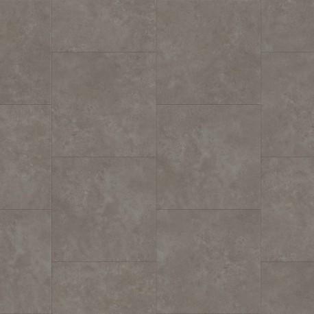 ivc moduleo matrix 70 loose lay ceramic 4970 vinyl flooring