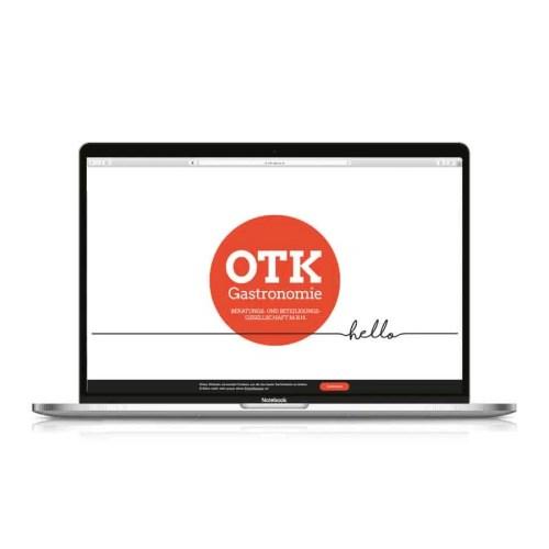 otk-websiteerstellung-amber-marketing