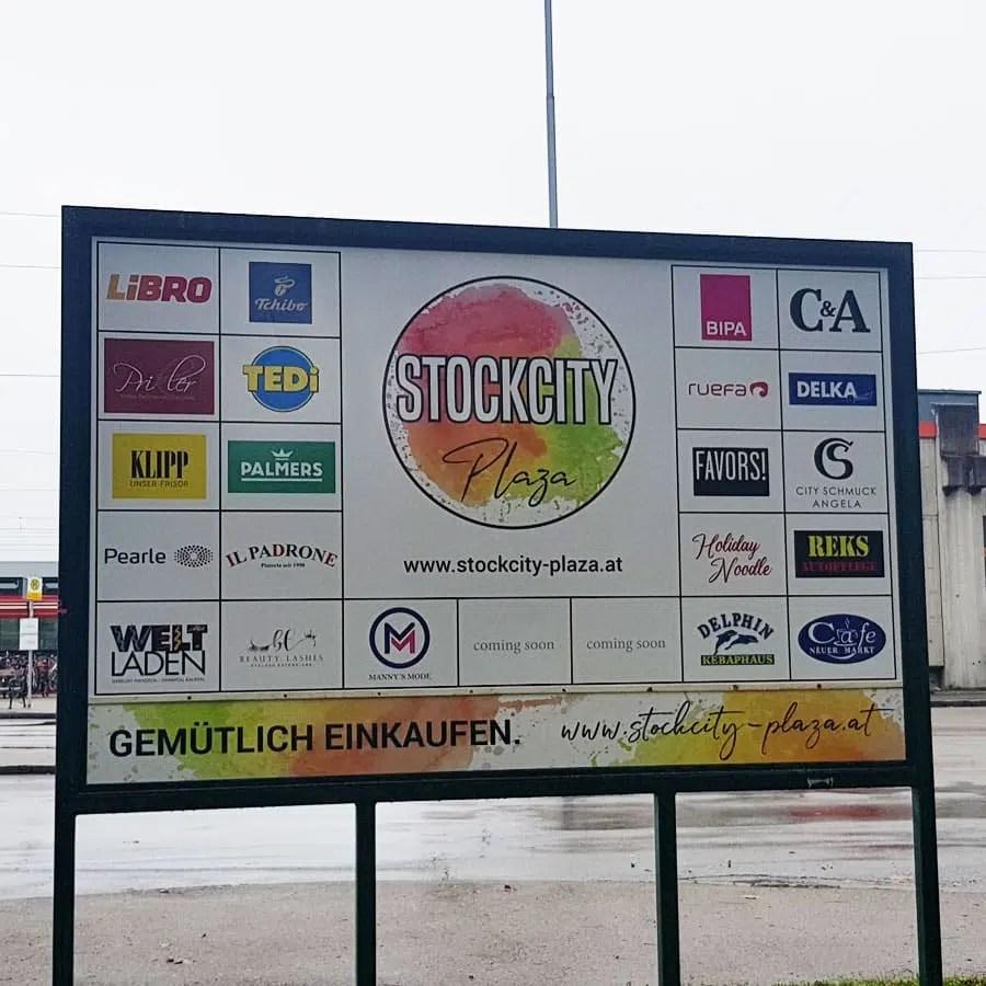 stockcity-plaza