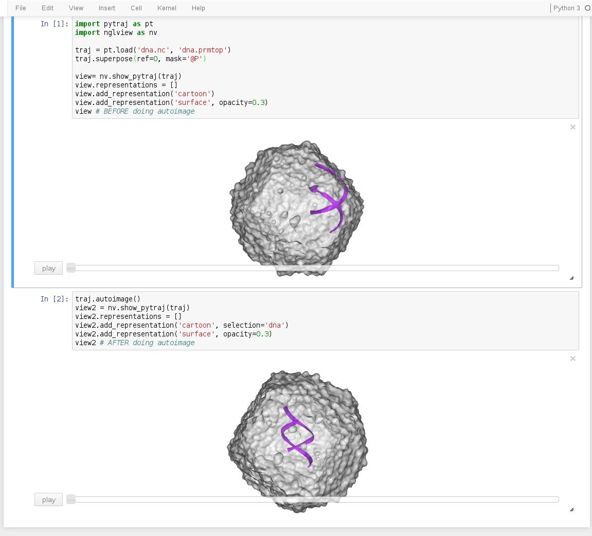 Welcome — pytraj 1.0.0-beta0 documentation