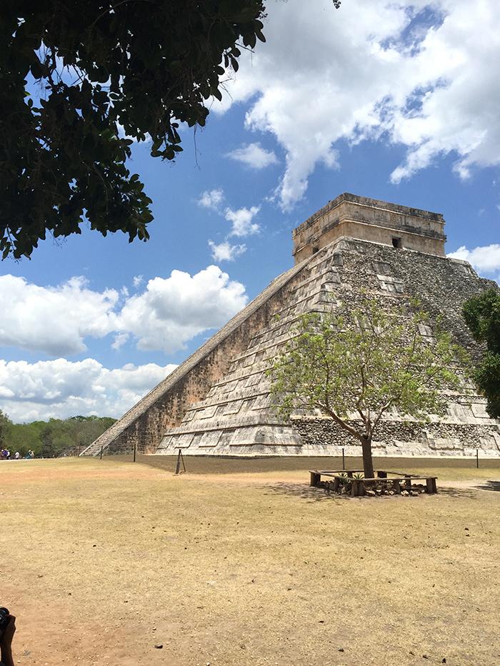 Cancun Mexico9