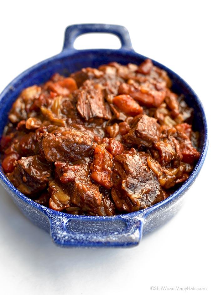 guinness-stew-shewearsmanyhats