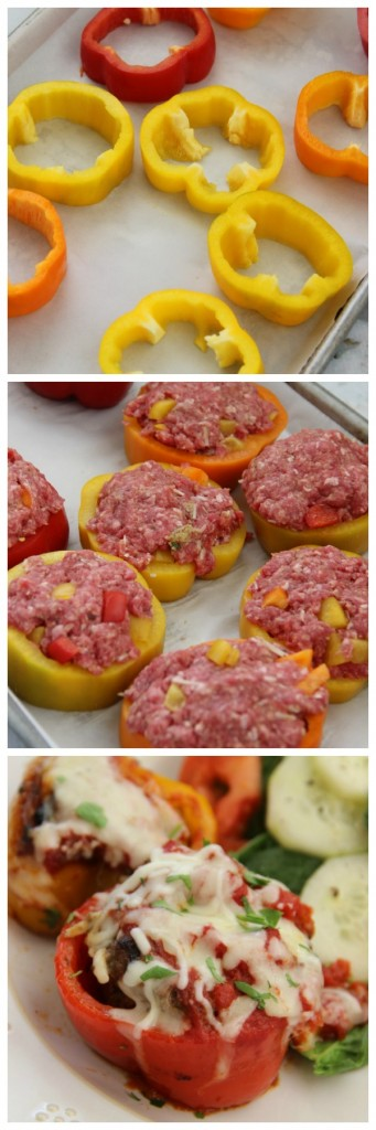 mini_meatloaf_pepper_rings-diary of a recipe collector