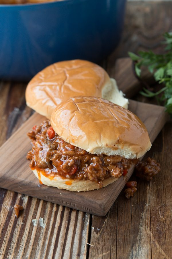 the-best-sloppy-joes-recipe-ohsweetbasil_com