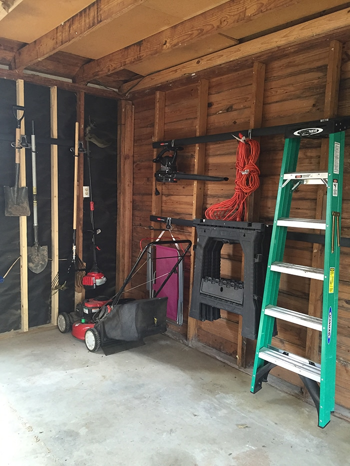 Garage Organization Rubbermaid Fasttrack Garage Organization. Door Interlock Switches. Patio Dog Door. Where To Buy Garage Remote Control. Garage Cabinet Kits. Garage Springs. Out Door Fire Pits. 17 Foot Wide Garage Door. Curtains For Front Door Side Panels