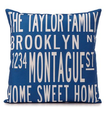 custom-family-pillow