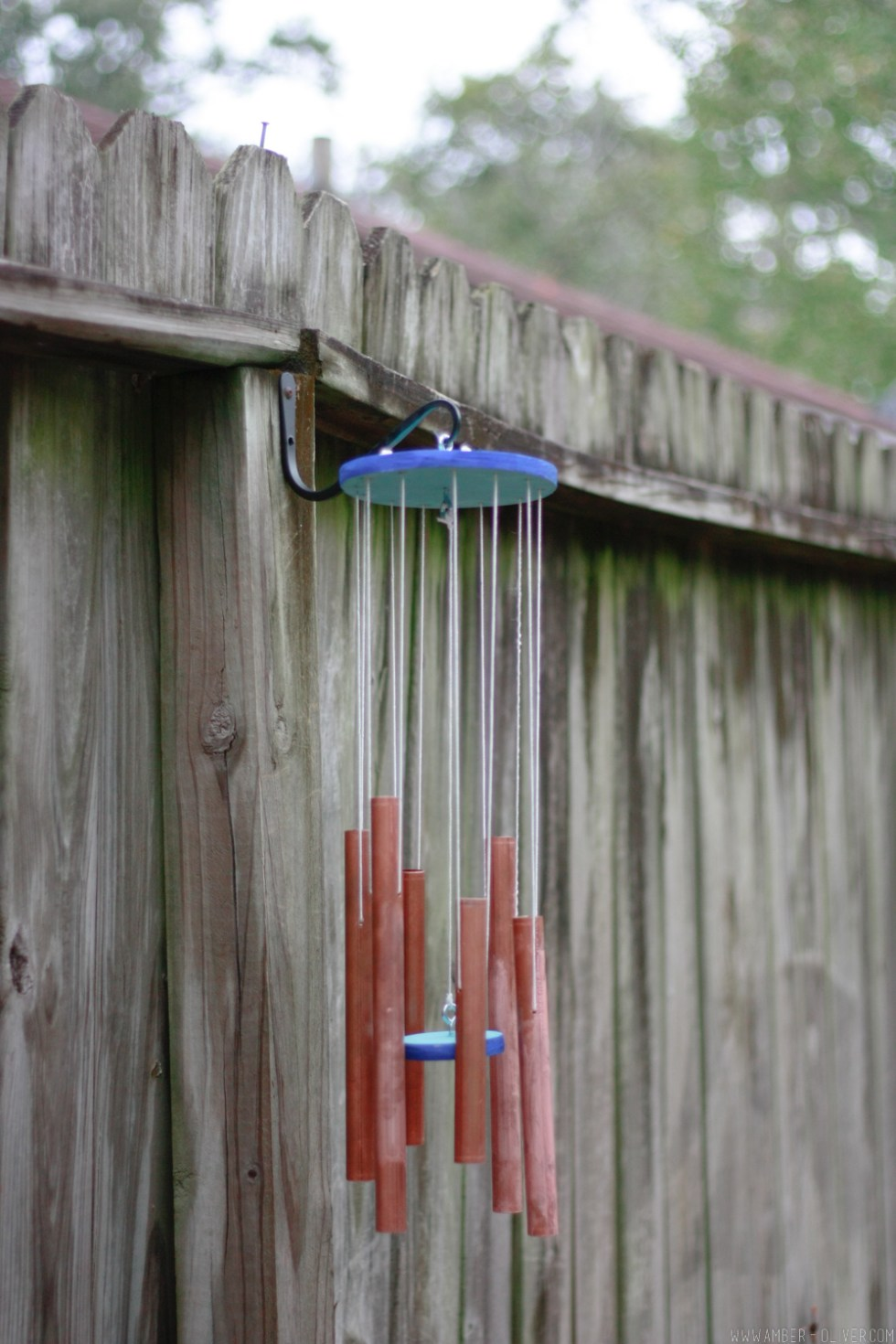 diy-windchime-handmade-holiday-gift-guide-7