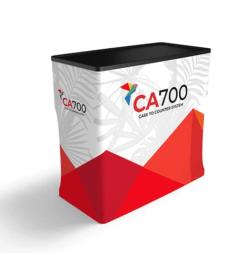 CA700 Counter