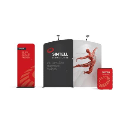 WaveLine Media Kit