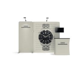 Brandstand WaveLine Media Kit