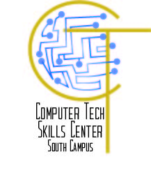 Comp Tech Logo 2