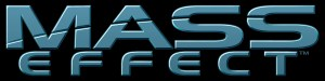 Mass_Effect_Logo_black