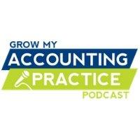 Grow Accounting Practice