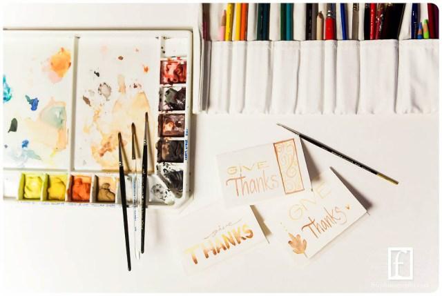 Creative-Cards_0007.jpg