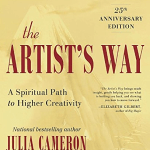 Julia-Cameron-Artist-way-25th