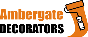 Ambergate Decorators Logo