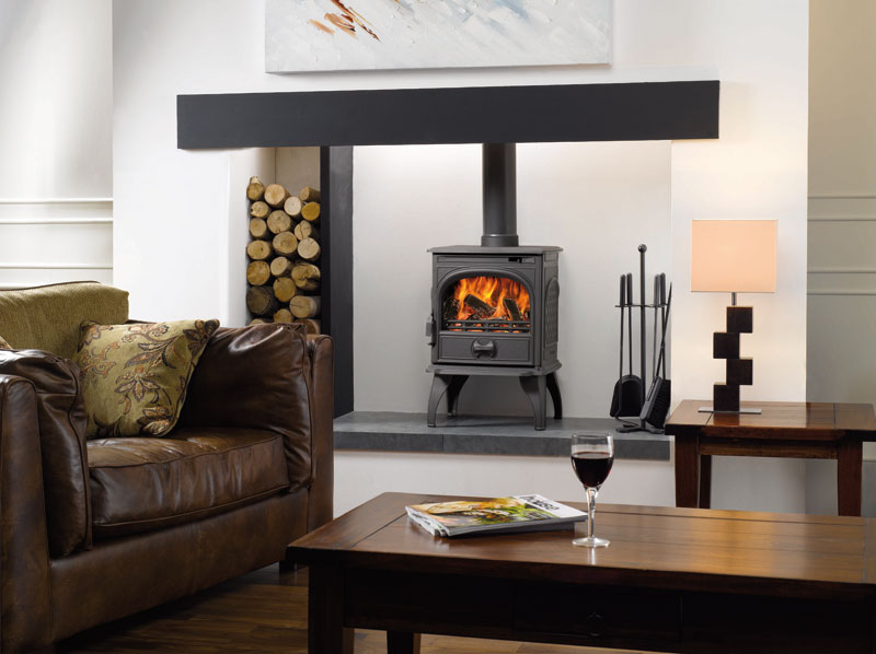 images of living rooms with wood burning stoves room chaise lounge ideas multi fuel chester warrington runcorn amberglow