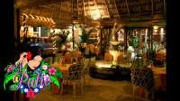El Patio Restaurant & Lounge, Menu Ambergris Caye, Belize