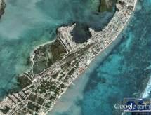 San Pedro Belize Airport