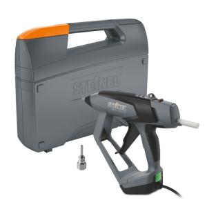 Steinel karstlīmes pistole GluePro 400 koferi.0