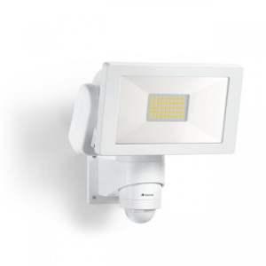 Steinel LS 300 LED prožektors ar kustības sensoru 067588