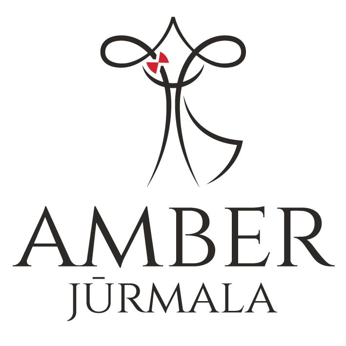 Amber Jurmala Dance Studio – Deju Studija – Deju kursi Jūrmalā