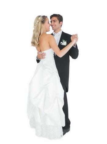 wedding-dance_350x