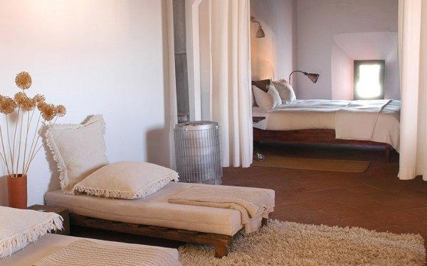 Amberlair Crowdsourced Crowdfunded Boutique Hotel Convento De La Parra #BoHoLover: Meet André Ribeirinho @andrerib