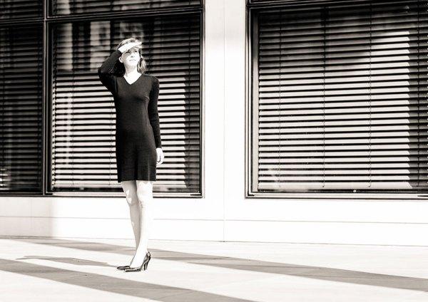 Amberlair Crowdsourced Crowdfunded Boutique Hotel #BoHoLover: Meet Daniela of Genuss Touren @GenussTouren