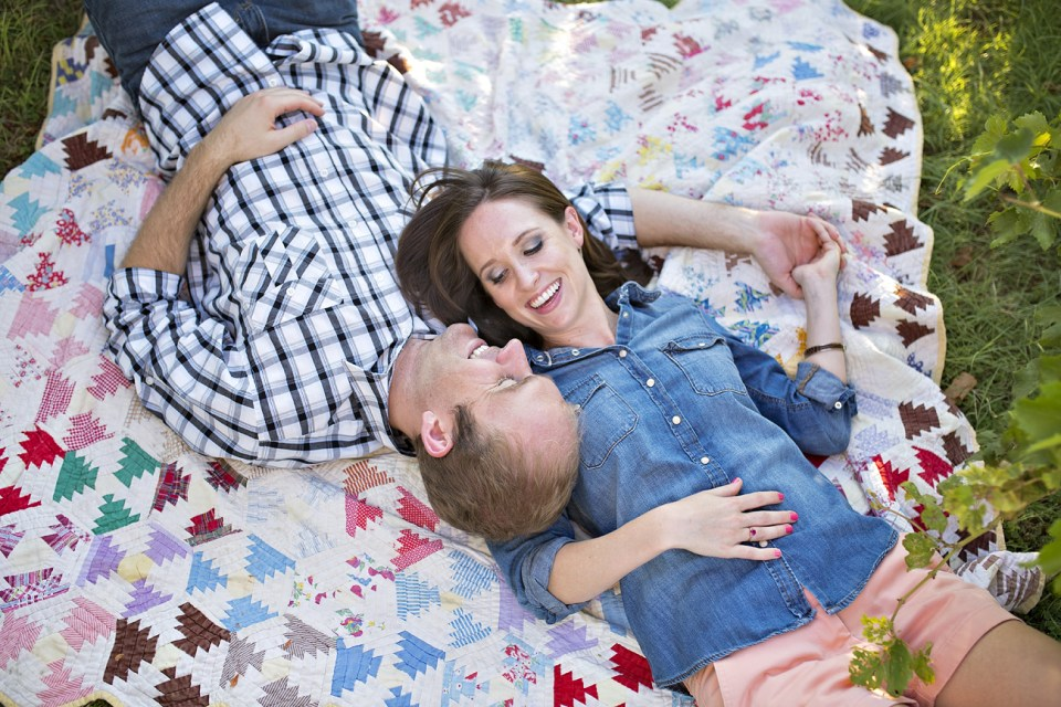 Bonnie&Andrew_067web