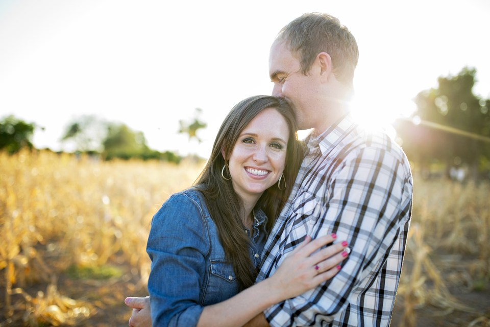 Bonnie&Andrew_085web
