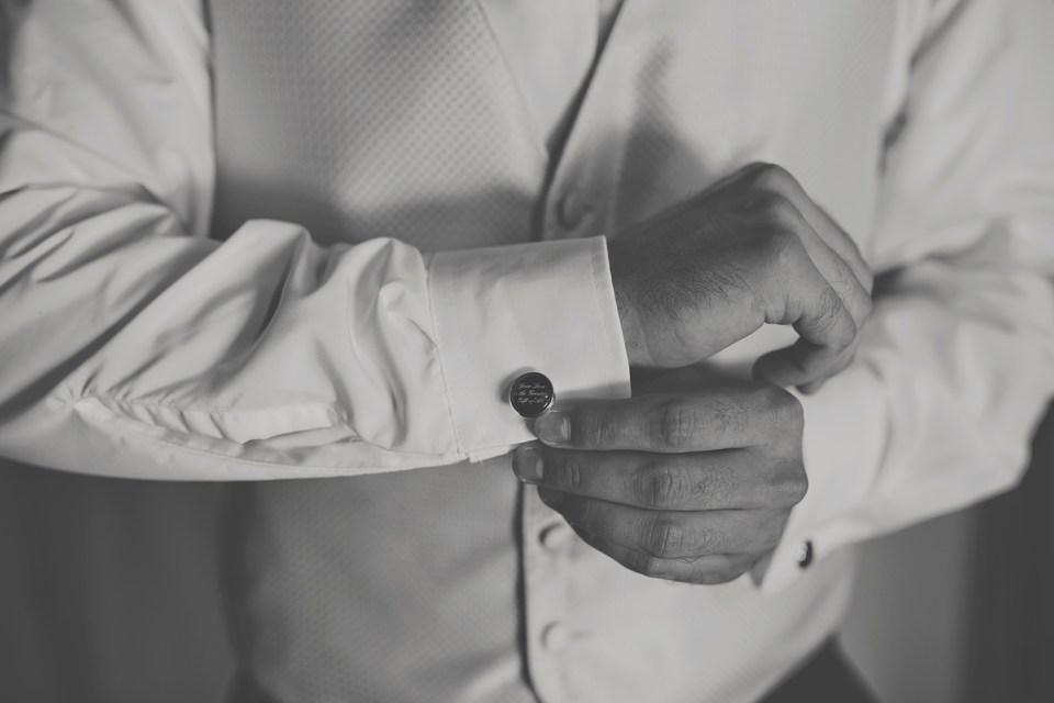 La-Mariposa-Tucson-Wedding-Photographer_007