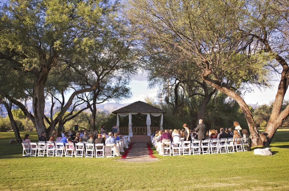 La-Mariposa-Tucson-Wedding-Photographer_014