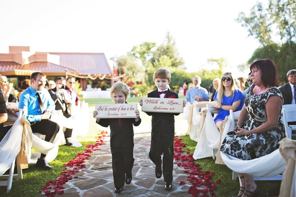 La-Mariposa-Tucson-Wedding-Photographer_015