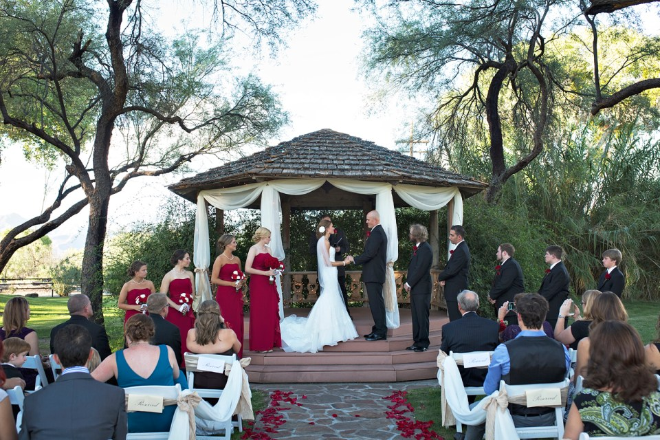 La-Mariposa-Tucson-Wedding-Photographer_016