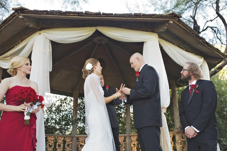 La-Mariposa-Tucson-Wedding-Photographer_017