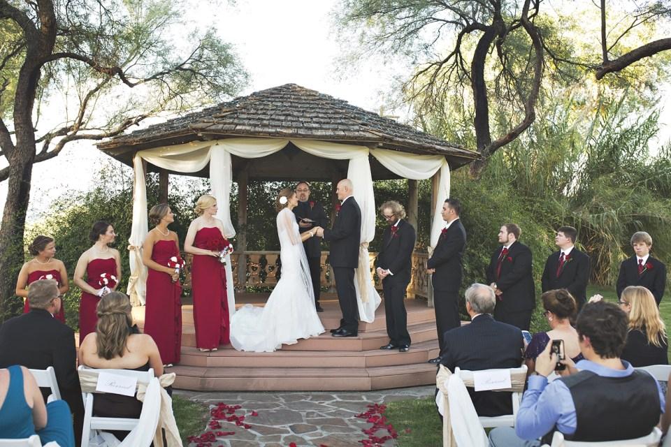 La-Mariposa-Tucson-Wedding-Photographer_019