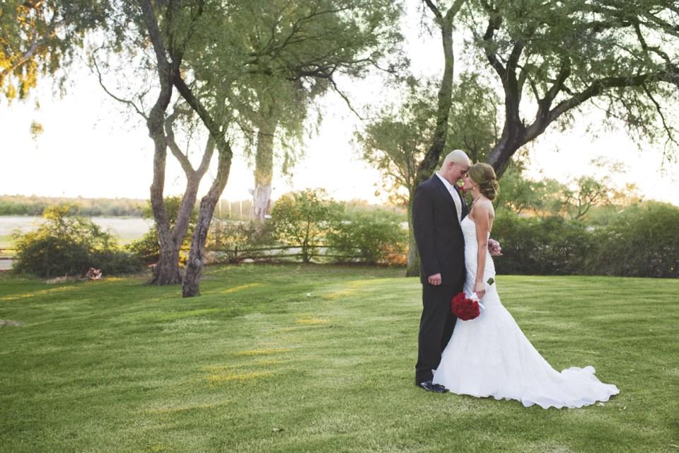 La-Mariposa-Tucson-Wedding-Photographer_023